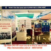 Cung cấp hệ thống lọc nước tinh khiết giá rẻ tại TPHCM