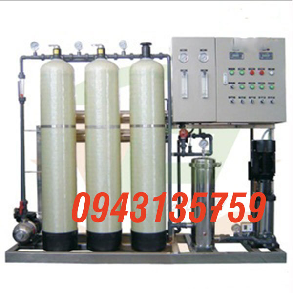 mua máy lọc nước tinh khiết tốt nhất giá rẻ