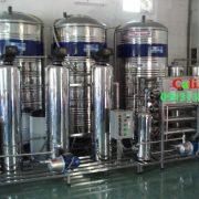 hệ-thống-lọc-nước-đóng-bình-1000l/h